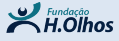 fundacao HOLHOS.PNG