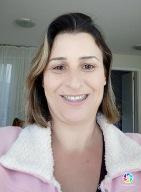 Ana Maria _ Felipe